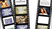 vista previa del artículo Cine alternativo: Zineklub