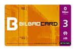 BilbaoCard
