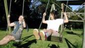 vista previa del artículo Jolastu Parkea: Juega en el parque