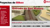 vista previa del artículo El nuevo Bilbao con seguimiento online