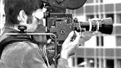 vista previa del artículo Taller de realización de documentales