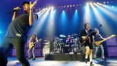 vista previa del artículo AC/DC podría dar un concierto en Bilbao