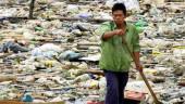 vista previa del artículo Tirar la basura al suelo te saldrá caro