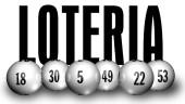 vista previa del artículo El Spot de la Lotería Nacional grabado en Bilbao