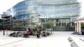 vista previa del artículo La nueva Plaza Bizkaia