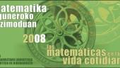 vista previa del artículo Conferencia sobre las matemáticas