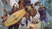 vista previa del artículo Basauri celta
