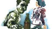 vista previa del artículo Hoy es el Día Mundial Sin Alcohol