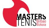 vista previa del artículo Primer Masters Tenis Bilbao Bizkaia
