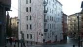 vista previa del artículo Una nueva imagen para Bilbao