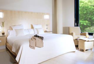 hotel-barcelo-avenida