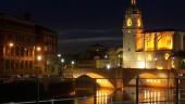 vista previa del artículo El casco viejo de Bilbao