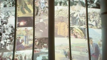 panel-museo-maritimo