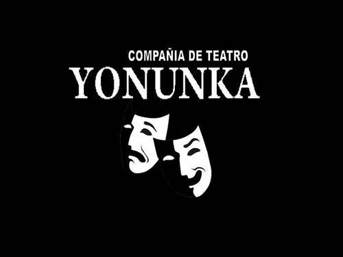 yonunka