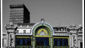 vista previa del artículo La Estación de Santander