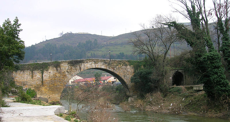 puente-diablo-barakaldo