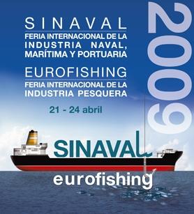 sinaval-2009