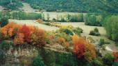 vista previa del artículo El Parque Natural de Valderejo
