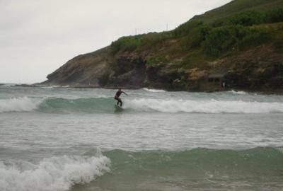 89898-muskiz-surf-04-muzkis