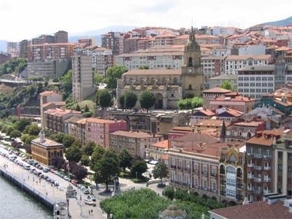 basilica-santa-maria-portugalete