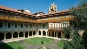 vista previa del artículo El Museo Diocesano de Arte Sacro de Bilbao