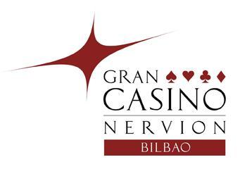 Casino De Nervion