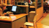vista previa del artículo Las bibliotecas municipales de Bilbao