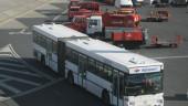 vista previa del artículo Cómo llegar a Bilbao
