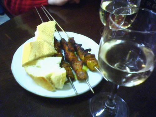 bilbao-food