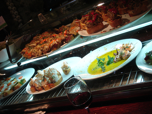 bilbao-food2