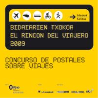 concurso_postales