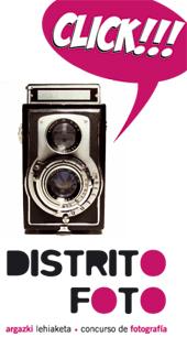 distrito_foto