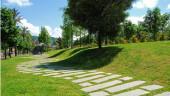 vista previa del artículo Arte público moderno en Bilbao