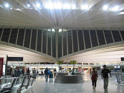aeropuerto-bilbao
