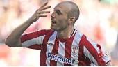 vista previa del artículo Victoria por la mínima en el estreno de liga del Bilbao