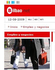 bilbao-empleo
