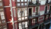 vista previa del artículo Bilbao más accesible