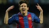 vista previa del artículo El Barcelona se queda con la Supercopa