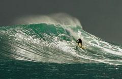 surf-bilbao