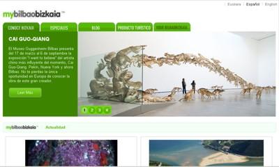 web-turismo-bilbao-bizkaia