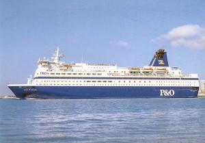 barco-6