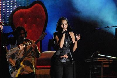 chenoa-en-concierto