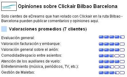 clickair2