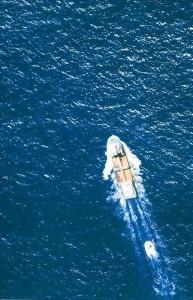 liberado-el-buque-belga-que-fue-capturado-por-los-piratas-somalis-en-abril