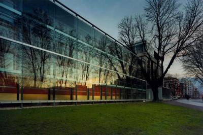 museo-bellas-artes-bilbao