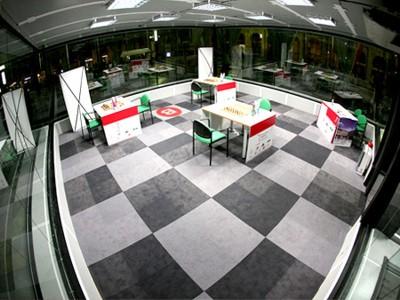 torneo_bilbao