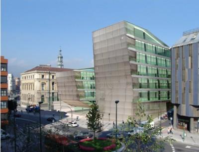 nuevo-ayuntamiento