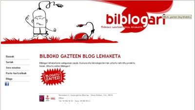 portada-blogs-euskera