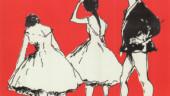 vista previa del artículo Ballets Olaeta, la cultura del exilio