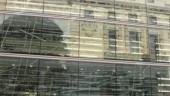 vista previa del artículo La Biblioteca de la Diputación Foral
